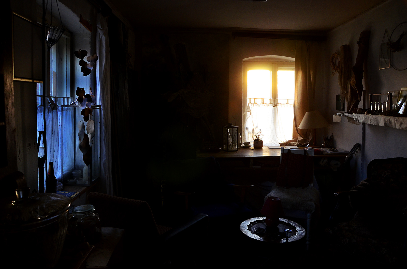Atelier Sankt Ruben